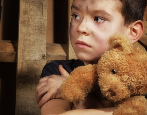 Child_bear