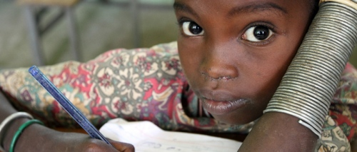 education-schools-in-africa